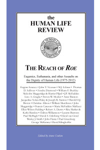 The-reach-of-roe