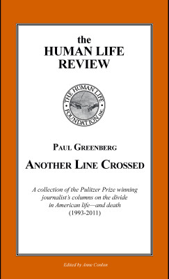 Paul-Greenberg-Another-Line-Crossed