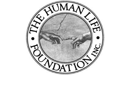 Human Life Review