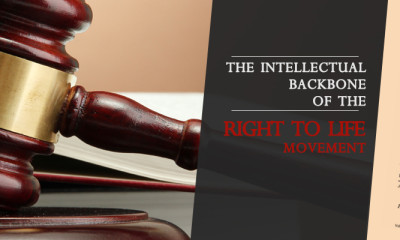 Backbone-of-the-pro-life-movement