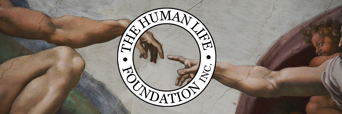 The Human Life Review  Human Life Review - Intellectual backbone of Pro-Life Movement img9