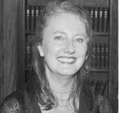 Anne Conlon has been managing editor of the Human Life Review for going on two decades, during which time she has edited several collections of essays from ... - Ann-Conlon-400x380