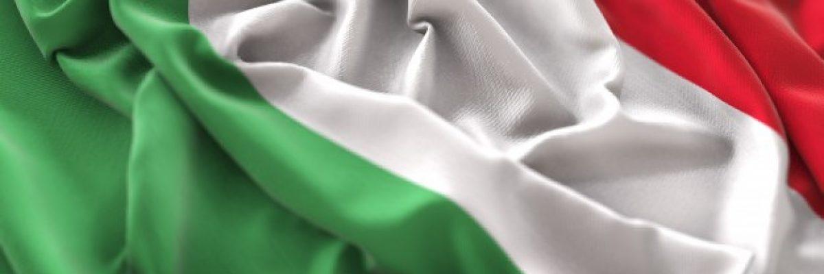 Background image created by Natanaelginting - Freepik.com