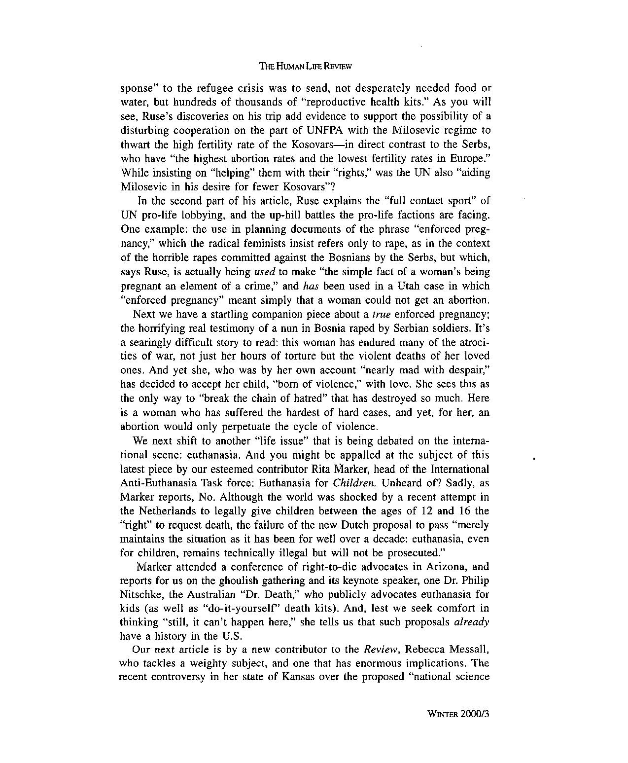 Kazan, Swallows Nest (LC): description, reviews